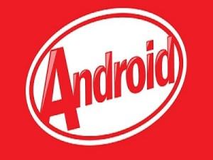 Какие смартфоны HTC смогут обновиться до Android 4.4.2 Kitkat.