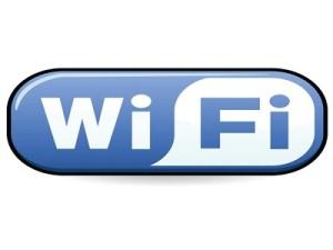 Можно ли использовать HTC One max как wi-fi модем?